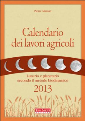 SCHEDA-CALENDARIO-DEI-LAVORI-AGRICOLI-2013_article_body